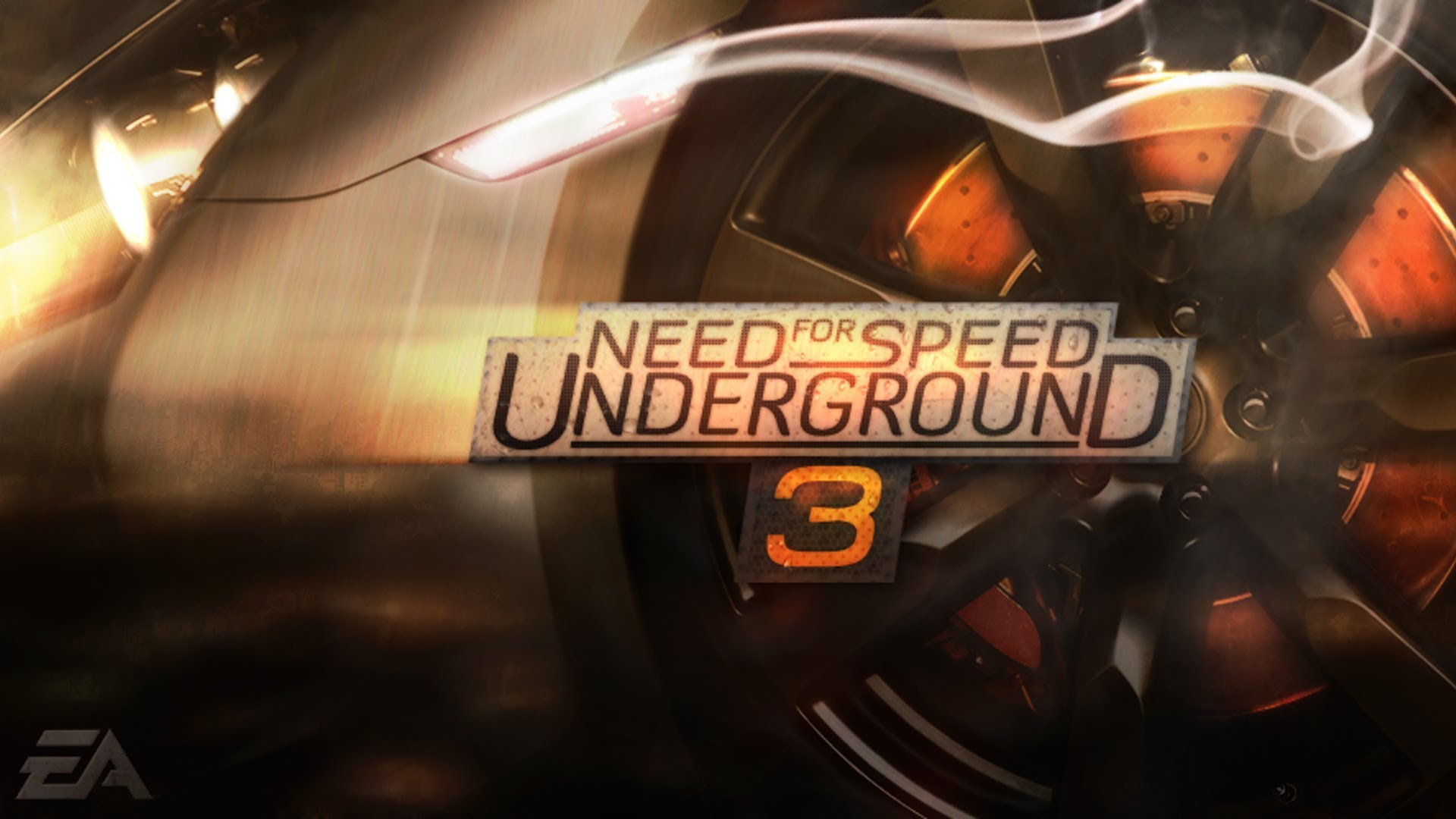 Need For Speed 2015 Announce Date Passively Confirmed